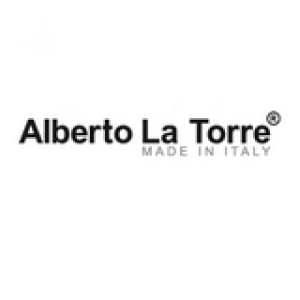 Alberto la Torre 9585SF