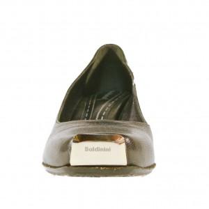 Baldinini 800400-82