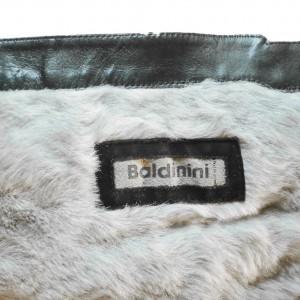 Baldinini 813005-83