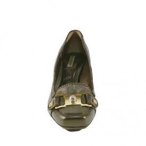 Baldinini 813104-82