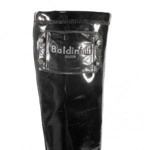 Baldinini 949169-92