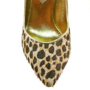 Dolce Gabbana ds0586-82
