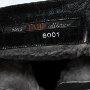 Fabi 6001-93
