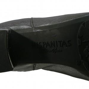 Hispanitas 38763HI