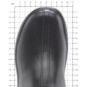Kaury 316 УТЛ