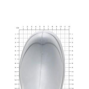 Kaury 869 У Рысь