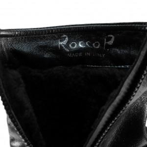 Rocco P. 8315-93