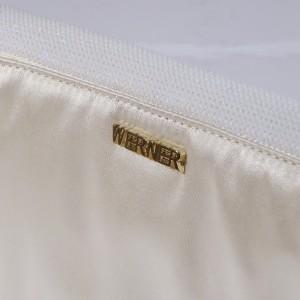 Werner 0-73412